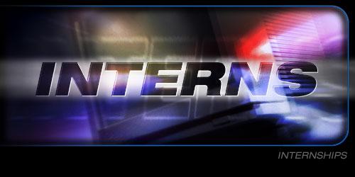 interns-main1