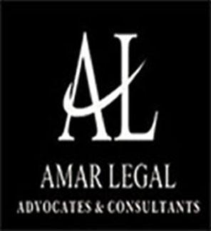 Amar Legal